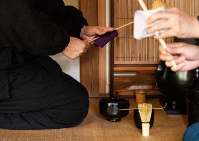 chado ceremony