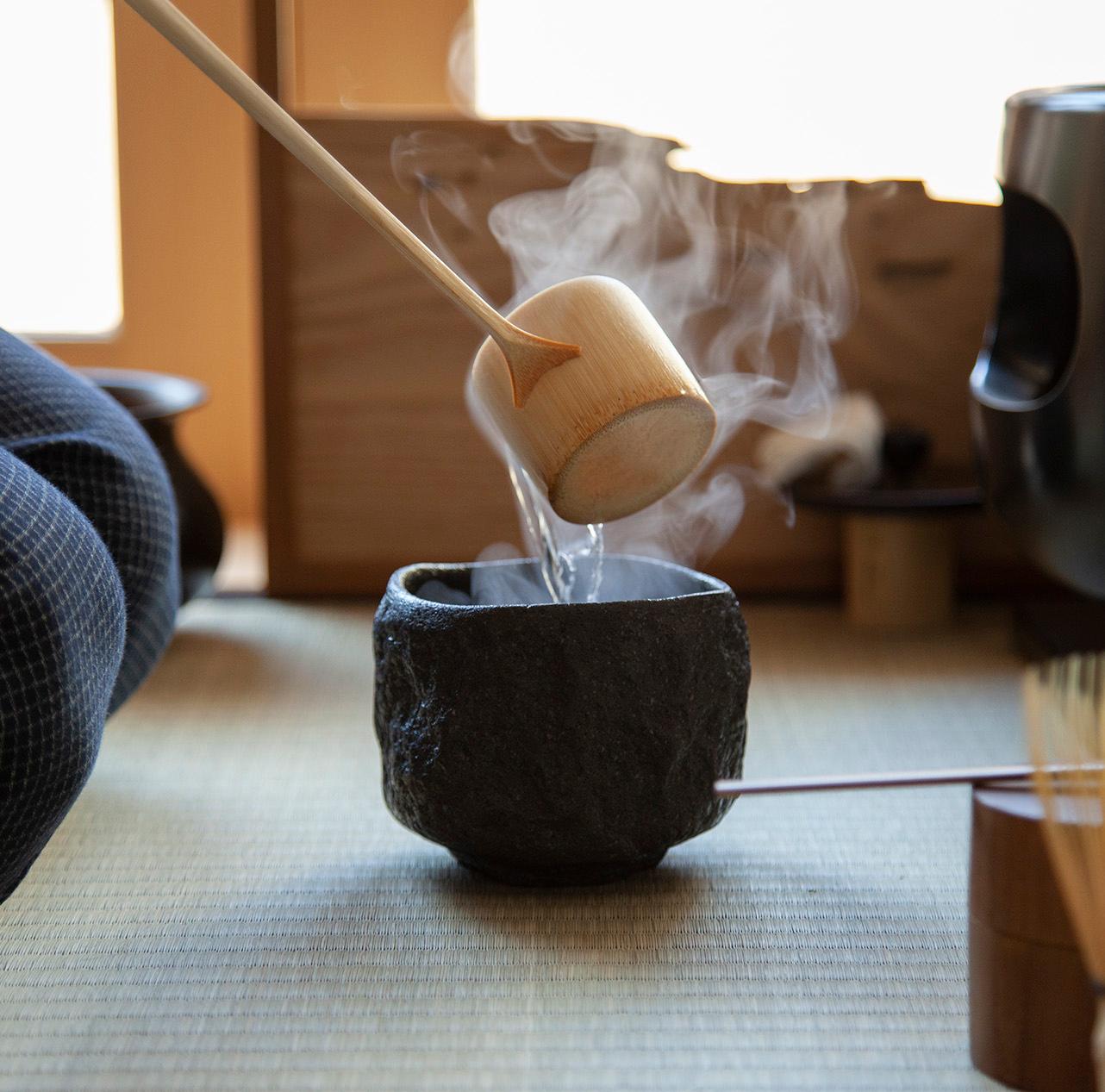 tea-ceremony2